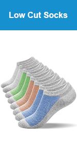 women socks ankle