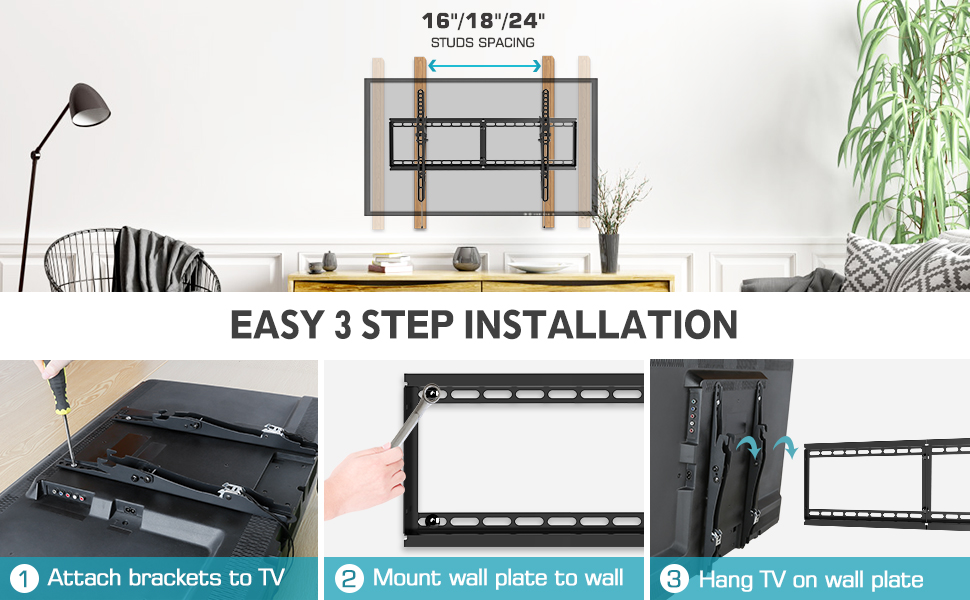 70 inch tv wall mount wall mount for tv 55 inch tv wall mount