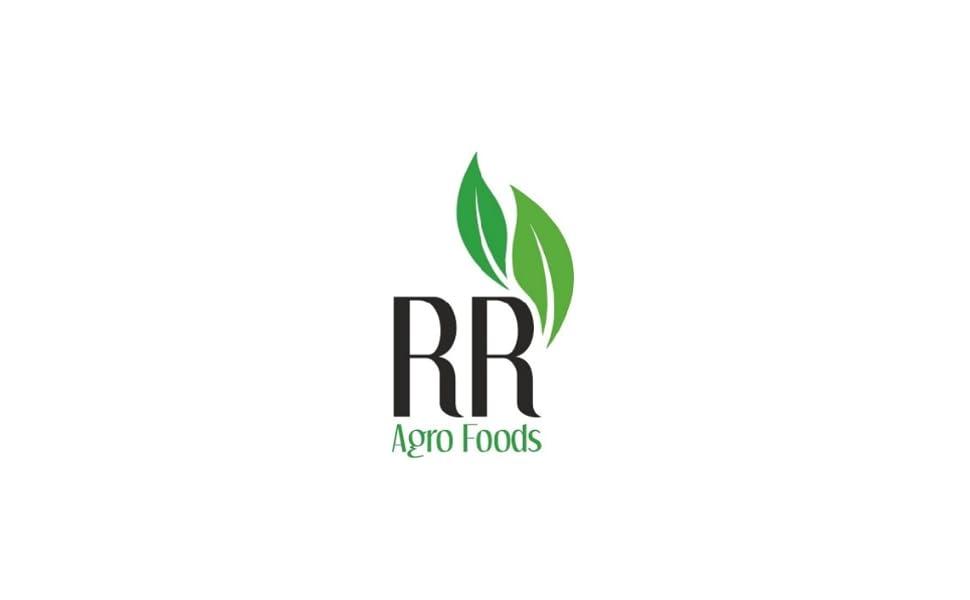 RR AGRO FOODS
