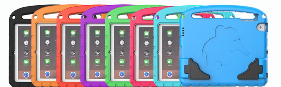 "ipad mini case for kids ipad mini kids case ipad mini 5 case ipad mini 5th generation case 2019 7.9"""