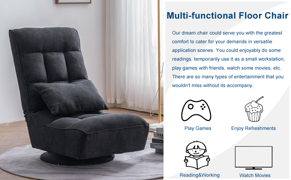 gaming chair for teens