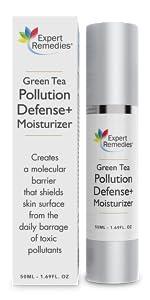 organic face skin care collagen lotion eye cream for wrinkles moisturizer face acne moisturizer