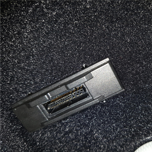 bluetooth adapter for audi
