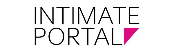 Intimate Portal