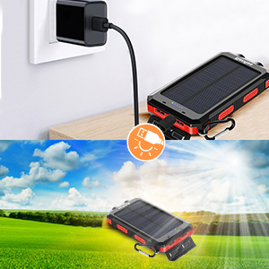 solar usb charger, portable charger solar, solar powered charger, solar portable charger