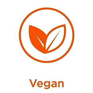 vegan detox toxin removal impuritites gut health immune immunity