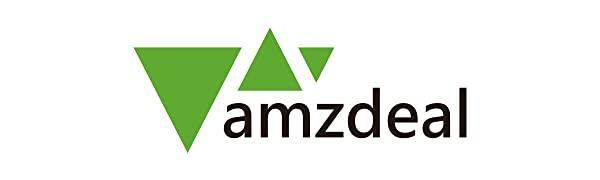 amzdeal brand provides good items and service to all of you