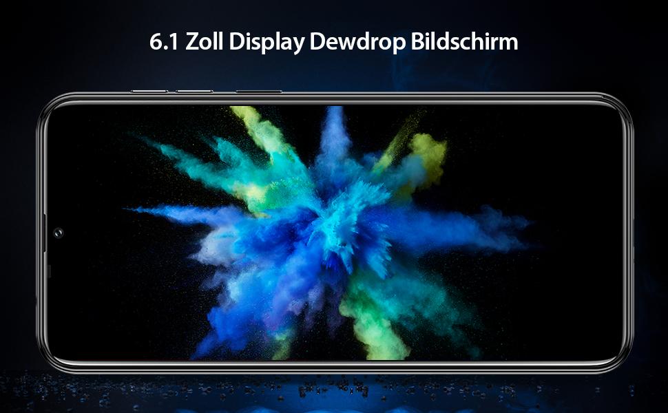 smartphone 6 zoll 7 zoll