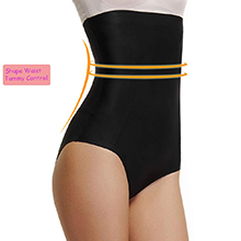 tummy shaper for women