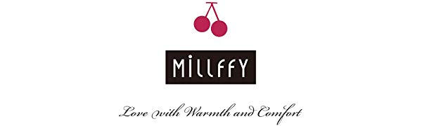 millffy brand