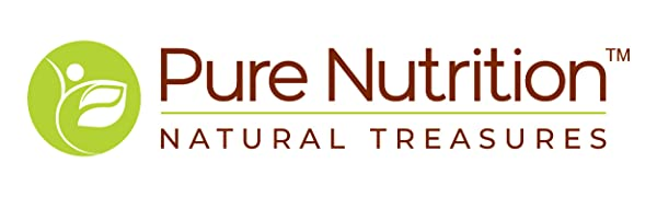SPN-SYB4D Pure nutrition