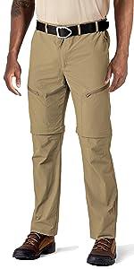 quick dry pants men running pants hiking pants men breathable pants men training pants men