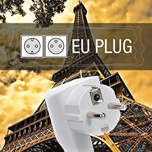 uk adapters for travel adapter worldwide all in one universal travel adapter italy power adapter