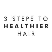 detangling;detangle;tangle teezer; compact; hairbrush; hair; brush; compact; knot;