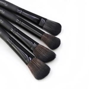 Foudation brush set