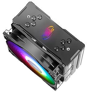 A-RGB