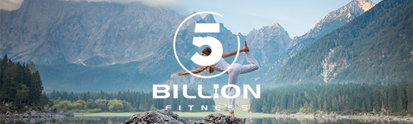 5Billion