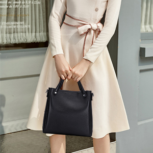 Women Top Handle Handbag