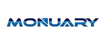 Monuary 8 Piezas Correa para Xiaomi Mi Smart Band 4 / Mi Band 3 ...