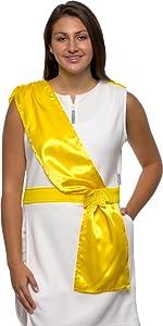 goddess royalty greek princess onesie costume halloween anime cosplay dress