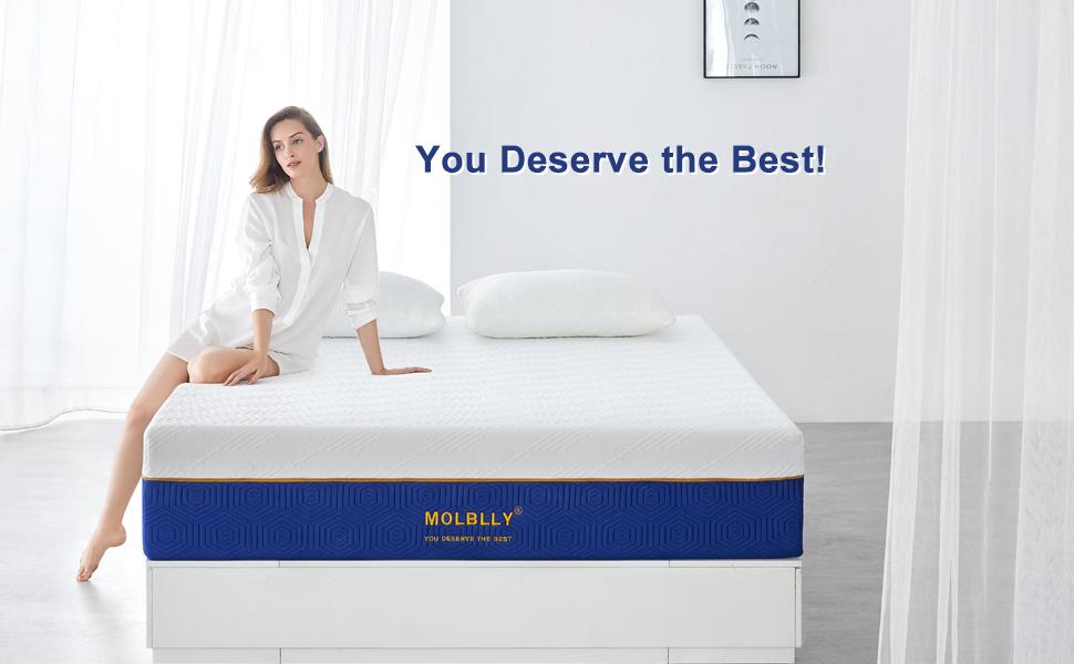 twin bed full mattress queen size mattress twin size mattress twin mattress full size mattress