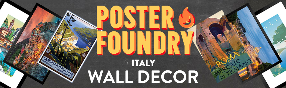 italy, italian, sicilian, sicily, amalfi coast, artwork, fine, art, framed, canvas, poster, posters