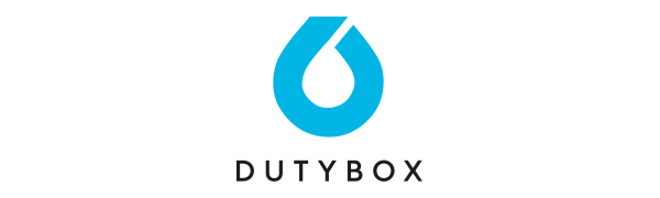 DutyBox is a modern system of concentrate capsules for home care.