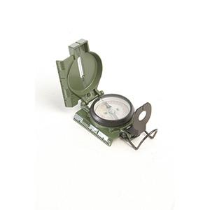 Cammenga Model 27 Phosphorescent Lensatic military Compass
