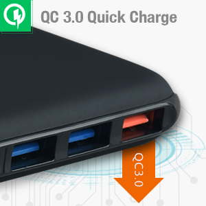 external charger battery charger power pack battery pack battery bank charging bank charger bank