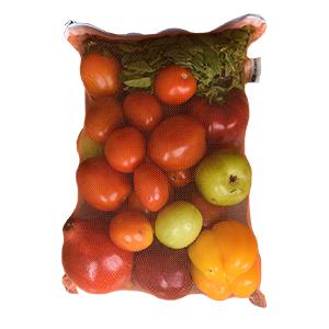 fruits fridge bag