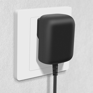 6V 1A charger for baby swing