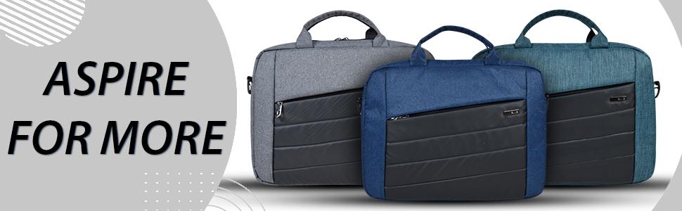 SPN-ONL,college bag,travelling bags for men,barbie school backpack,rucksack for men,nike backpacks