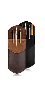 pen holder pocket protector