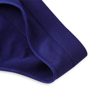Thongs for Women