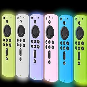 fire stick remote case