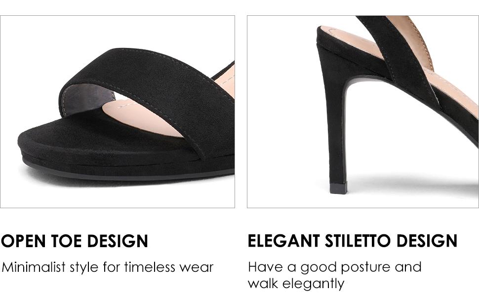 stecy-1 heel sandals
