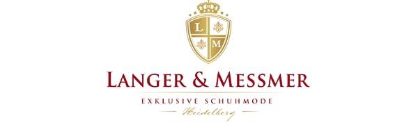 Langer & Messmer