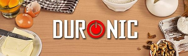 duronic, kitchen, appliance, worktop, counter top, baking, cooking, electric, mixing, mixer, uk plug