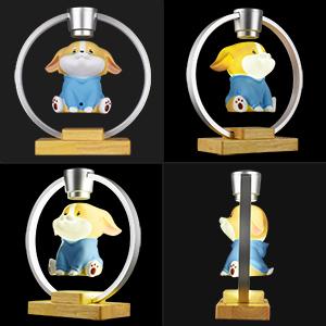Design Highlightsd Three lighting modes, fashion lovely