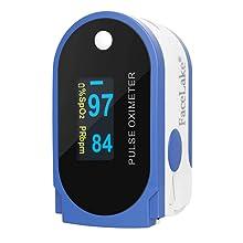FL420 alarm