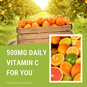 vitamin c gummies chewable tablets powder 1000mg 500mg immune support boost booster pills capsules