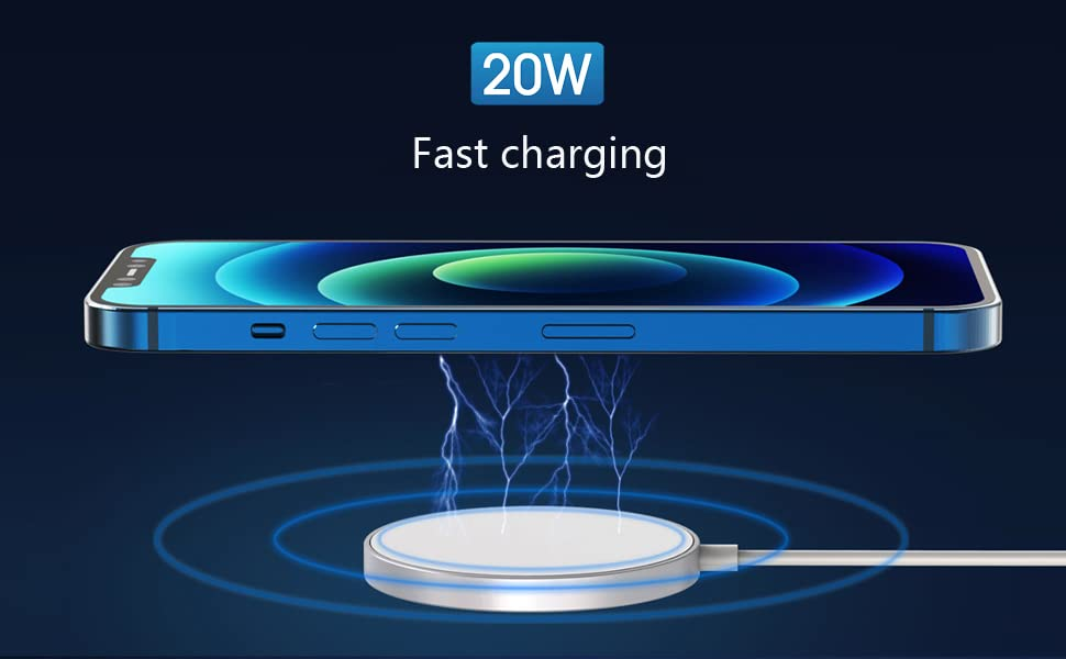 Fast_Charging_Magnetic_Wireless_Charger_Details_1
