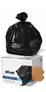 44 Gallon Trash Bags