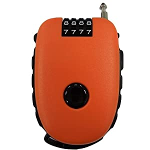 master lock padlock combination key abus kryptonite desired oria puroma tsa ski dimple disc abus
