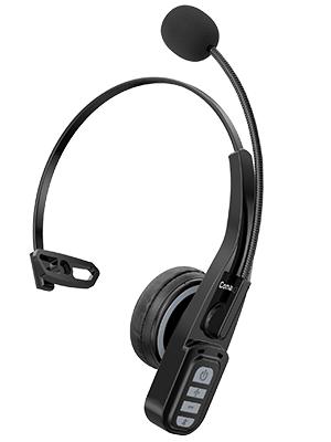 bluetooth headset hands free