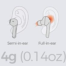 wireless earbuds bluetooth earphones bluetooth earbuds wireless earbuds earphones earbuds