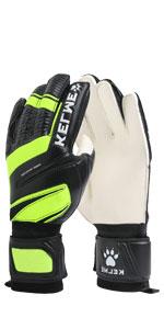 Kelme Gloves