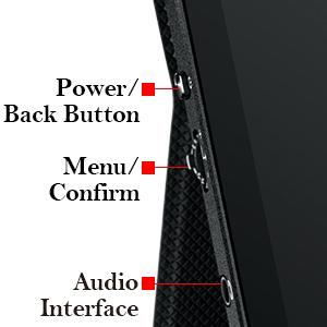 Portable Gaming Monitor4