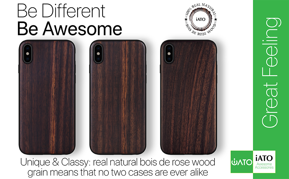 iphone xs max case wood iphone xs max wood case iphone xs max wooden case iphone xs max wooden cover