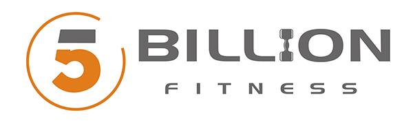 5Billion Fitness